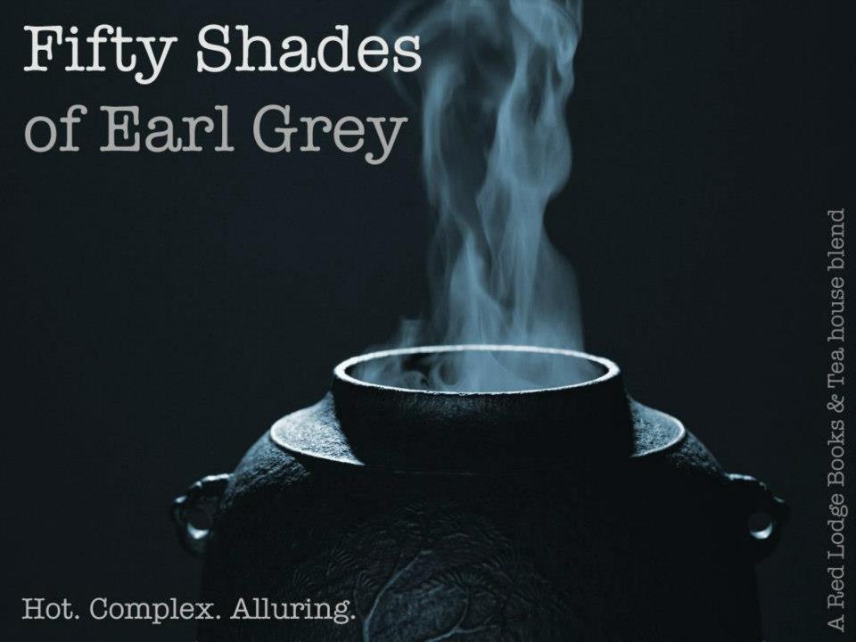 fifty shades of grey kirja Kuopio