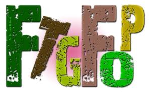 FTGFOP