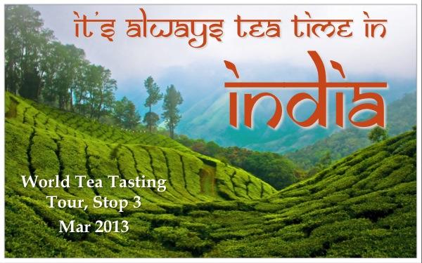 India - Slide01