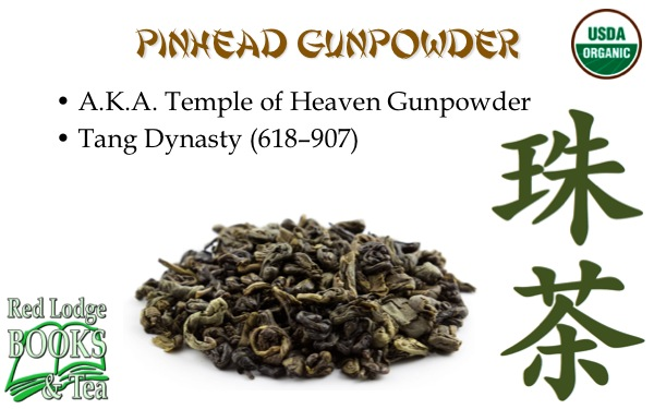 gunpowder dating All the latest breaking news on gunpowder browse the independent's complete collection of articles and commentary on gunpowder.