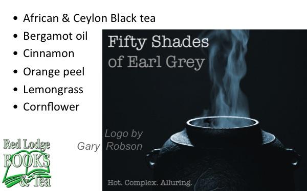 Earl Grey-Slide17
