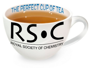 RSC teacup