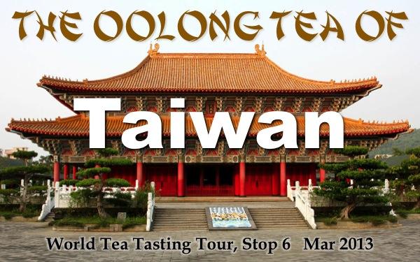 Taiwan-Slide01