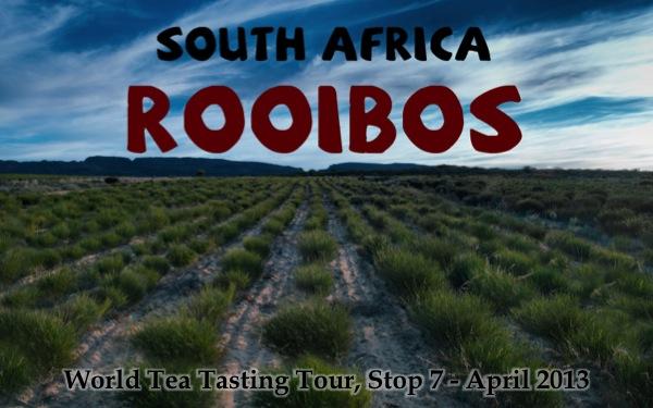 South Africa-Slide01