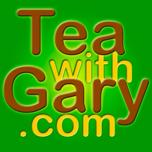 TeaWithGary