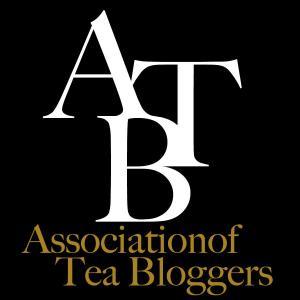 Association of Tea Bloggers logo