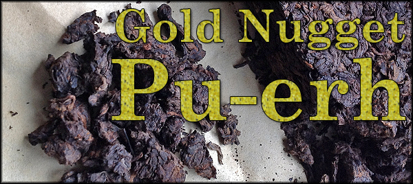 Gold Nugget Pu-erh header