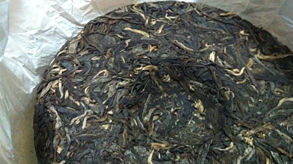 Phong Sali beeng cha