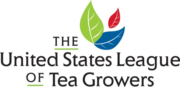 United States League of Tea Growers