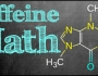 Caffeine Math: How much caffeine is in a tea blend?