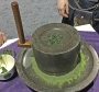 Matcha at World Tea Expo 2014