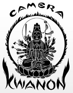 Kwanon logo