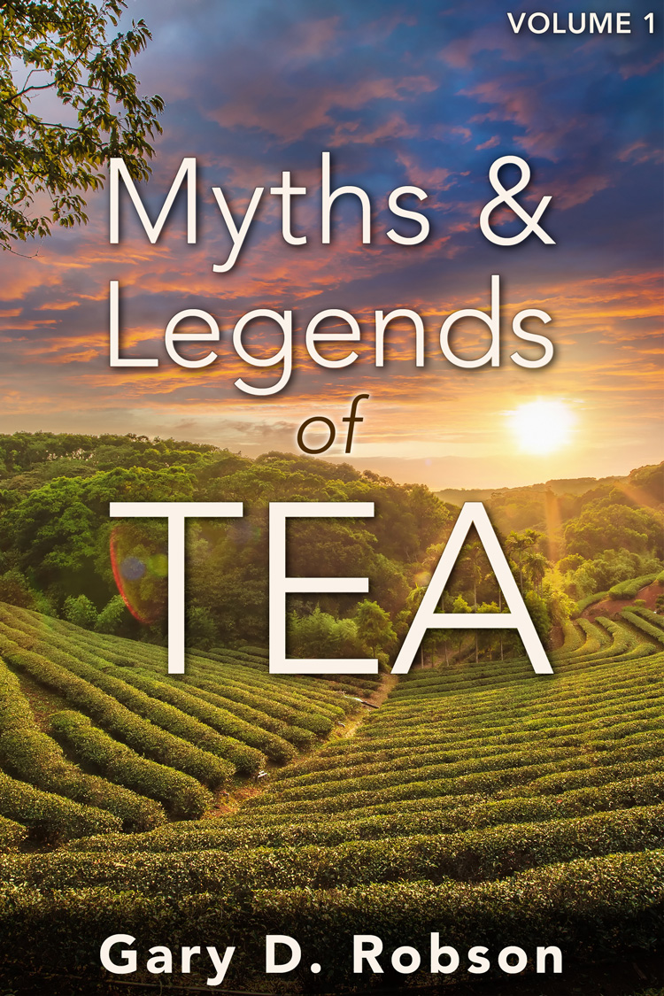 myths and legends of japan This is a memorable collection of historical legends and folktales from japan nearly all of them are set in a well-defined time and place, instead of 'once upon a time.