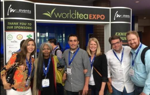 wte2015 Bloggers