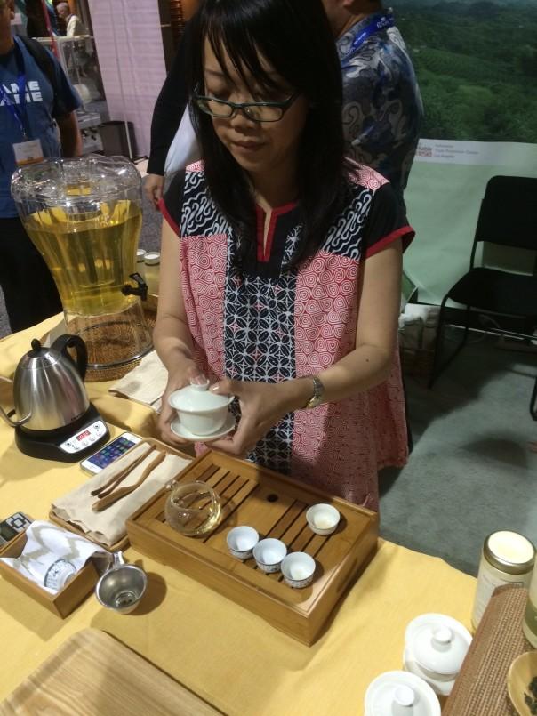 WTE2015-Java tea