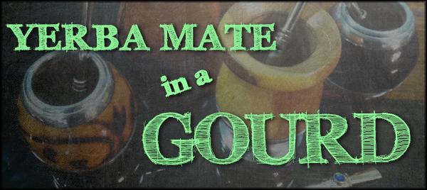 Mate in a gourd header